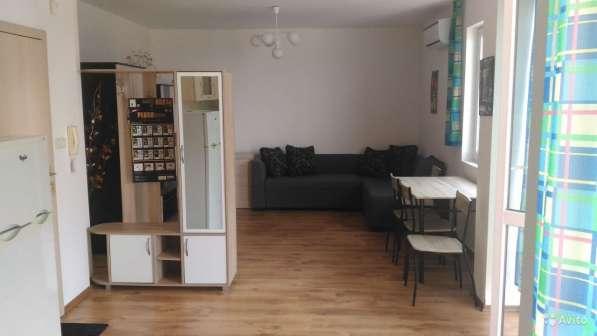 Продам квартиру в Обзоре Болгария в фото 7