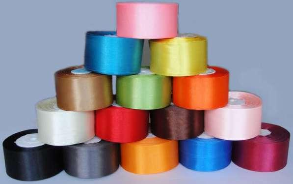 Швейное оборудование и фурнитура