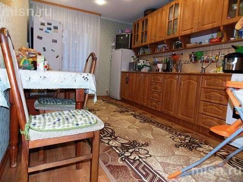Продажа 1 ком. квартиры в 11 микрорайоне