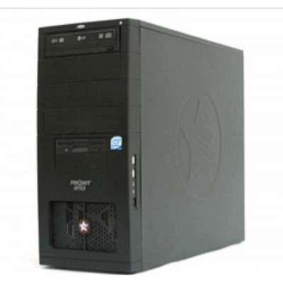 AMD64 X2 2 ядра 2.8 GHz 4 гига Radeon HDMI Wi-Fi