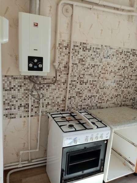 Продаю 3-х комнатную квартиру в Кировском районе в Волгограде фото 8