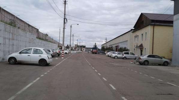 Складское помещение, 6000 м² в Улан-Удэ фото 15