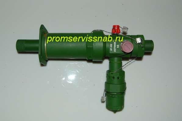 Редуктор давления АР-009, АР-025, АР-098 и др в Москве фото 15