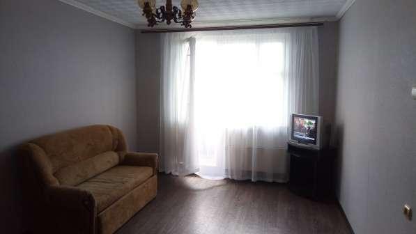 Продам 1 комн. квартиру улучшенной планировки в Ярославле фото 12