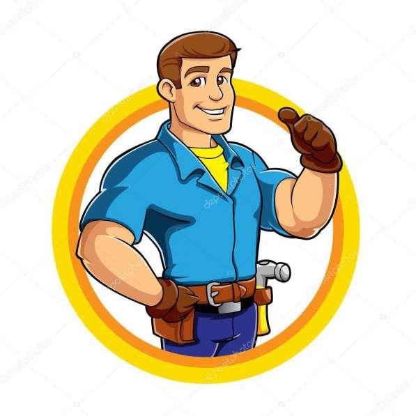 Рабочий-оператор в цех по ошиповке шин