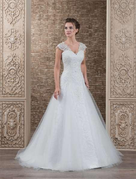 Свадебные платья, вечерние платья, свадебная обувь и тд в Воронеже фото 17