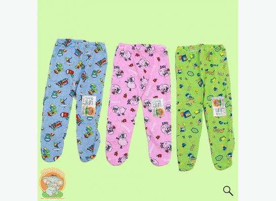 детская одежда оптом от производителя в Химках фото 6