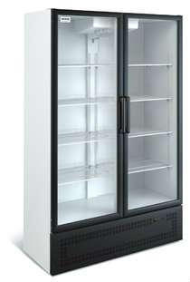 торговое оборудование Шкаф холодильный ШХ-0,80