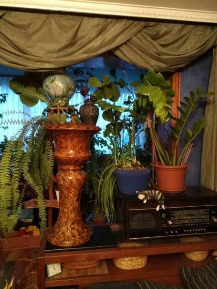 Продажа 2 ккв. гор. Москва, Зеленоград, корпус 919 в Москве фото 3