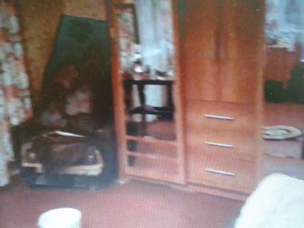 Дом в Курской области Суджанского р-она с Плёхово в Мурманске