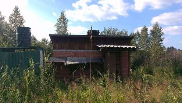 Продам дачу в Новосибирске фото 3