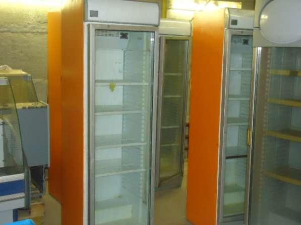 Холодильник барный SFA cool CMV 375 (б/у)