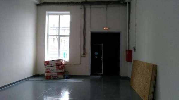 Сдам склад, офис-магазин, 120 кв. м