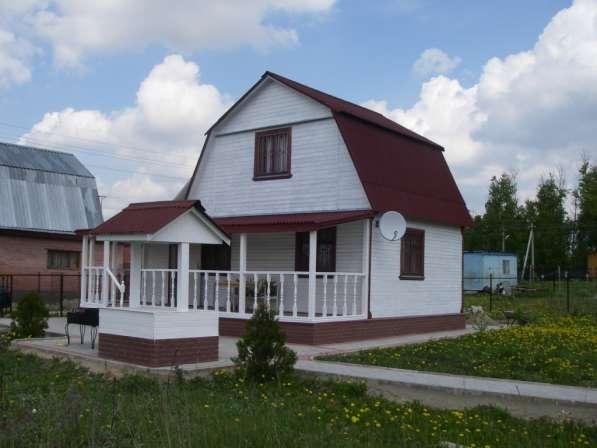 Ремонтно-строительные услуги под ключ в Заволжье фото 6