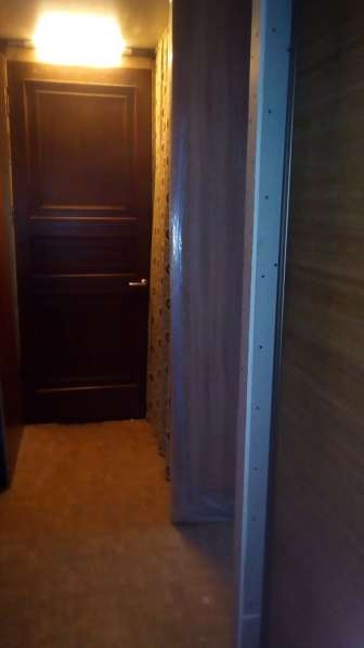 Меняю комнату 26 м2 в 2ккв. (р-н Коломна)на 1ккв. с доплатой в Санкт-Петербурге фото 11