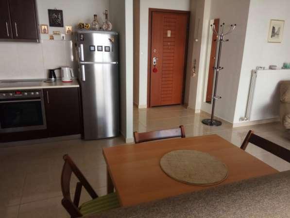 Сдаётся посуточно квартира в Муданья на Халкидиках в фото 5