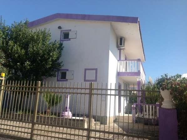 2-х этажный дом в Баре – Шушань