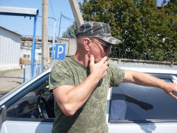 Сергей, 56 лет, хочет познакомиться – Сергей, 56 лет, хочет познакомиться в Каневской фото 5