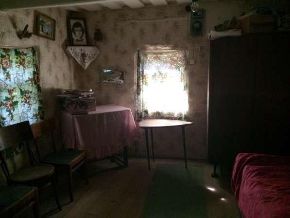 Продаю дом в деревне, 90км от МКАД,15 км от Слуцка
