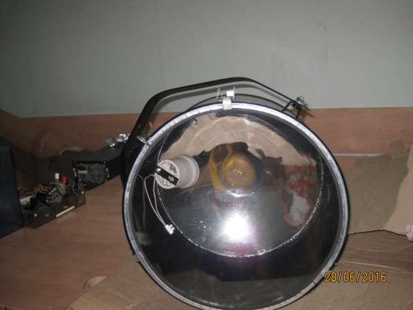 Продам Прожектор НО 02С - 500- 03 У1