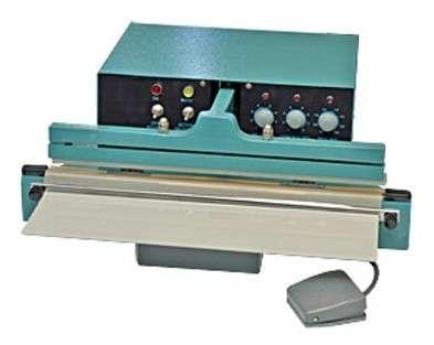 Упаковщик банкнот Безвакуумный Tisf - 455