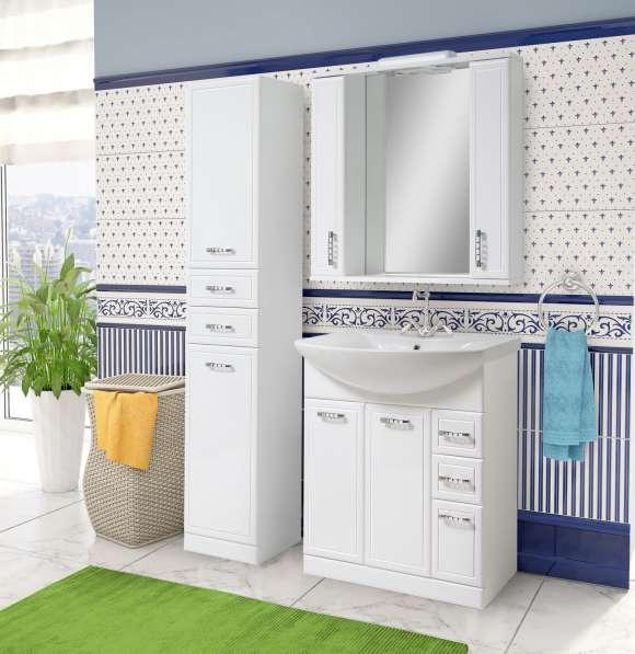 Мебель для ванной комнаты предлагаем сотрудничество