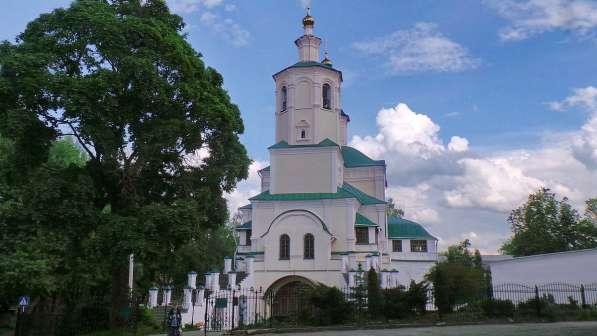 Расширенные экскурсионные программы по Смоленску в Смоленске фото 3