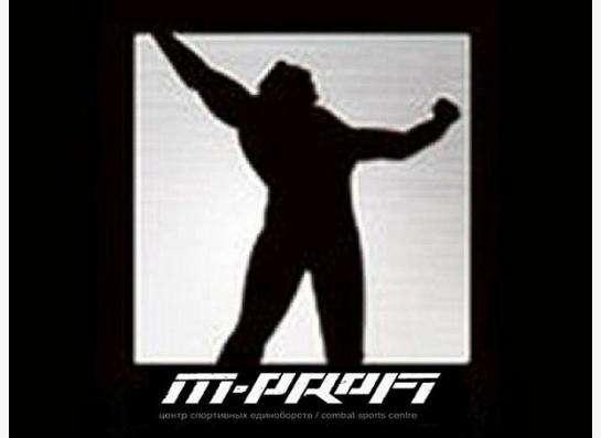 ММА,Тайский бокс, К-1, Грэпплинг