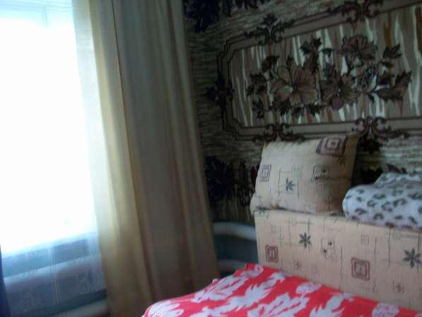 Продам благоустроенный коттедж в Волгоградской области в Волгограде фото 6