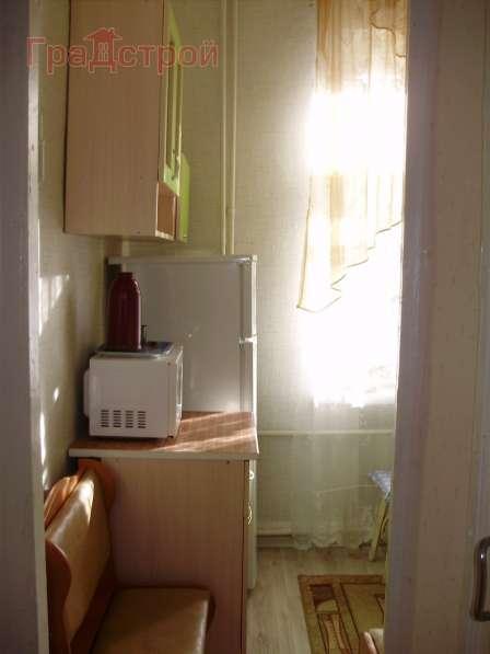 Продам двухкомнатную квартиру в Вологда.Жилая площадь 38,40 кв.м.Этаж 2.Дом кирпичный. в Вологде фото 6
