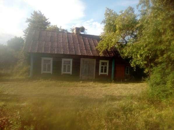Продам дачу, домик в деревне в фото 4