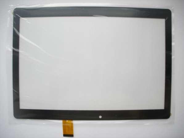 Тачскрин VERTEX TAB 4G 10-1 / SQ-PG1048B01-FPC-A0