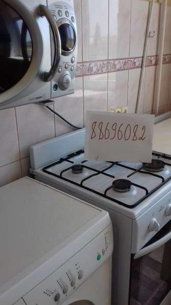 Квартира посуточно в Севастополе