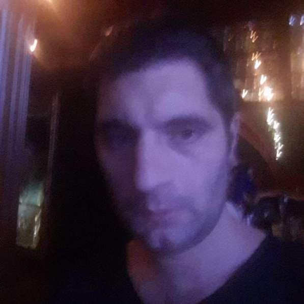Vladimir, 37 лет, хочет пообщаться в фото 3