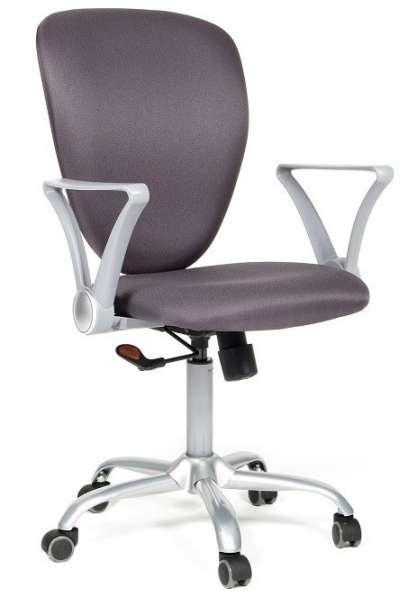 Кресло офисное СН-360