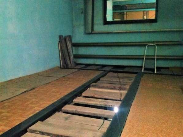 Продам капитальный гараж по пр. Гагарина 55 в Оренбурге фото 8