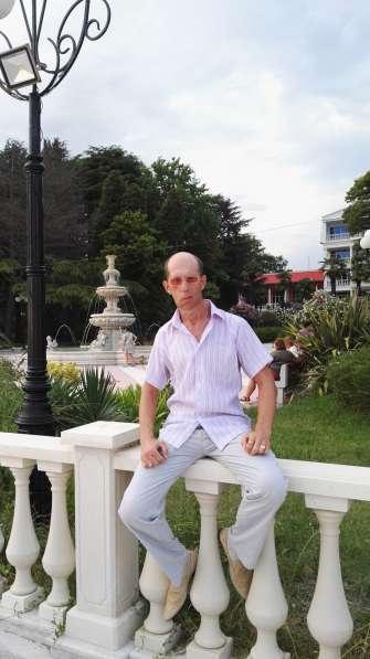 Игорь, 39 лет, хочет познакомиться в фото 9