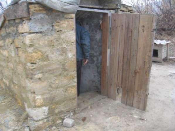 Обмен 2х домов с мини коровником на квартиру в Одессе в фото 9