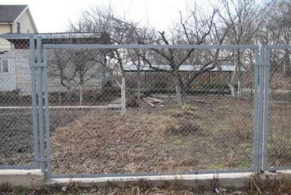 Секции заборные в Ярцево