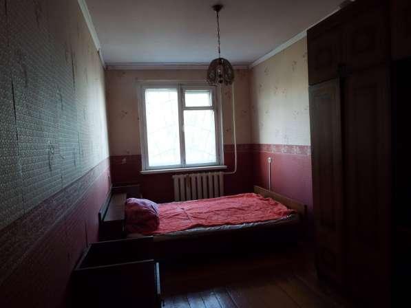 Сдам 2-ух комнатную квартиру в Кемерове фото 4