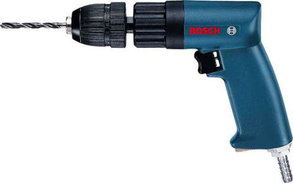 Пневмодрель Bosch 0607160502