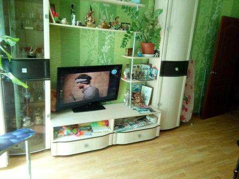 Продается 3- комнатная квартира в Дмитрове