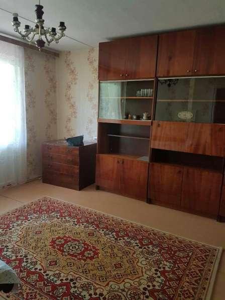 Сдаётся 2-ух ком. кв-ра по ул. Острякова 19 000 руб. в Севастополе фото 12