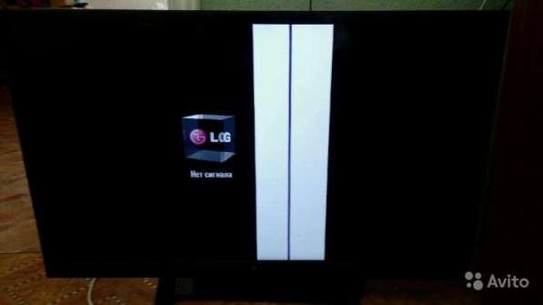 Телевизор LG на запчасти в Томске