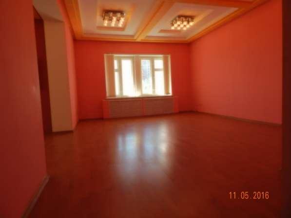 Секция - квартира в пентхаусе в Новосибирске фото 16