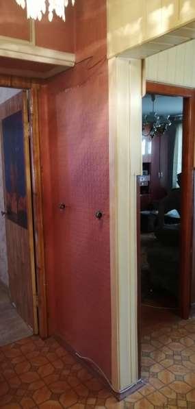 Продается 2х ком. квартира 52кв.м.,ул.Генерала Острякова 112 в Севастополе фото 15