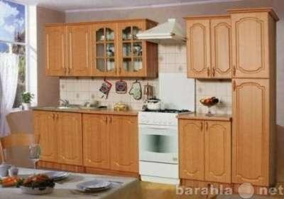 Модульная кухня Мебель от производителя Кухни