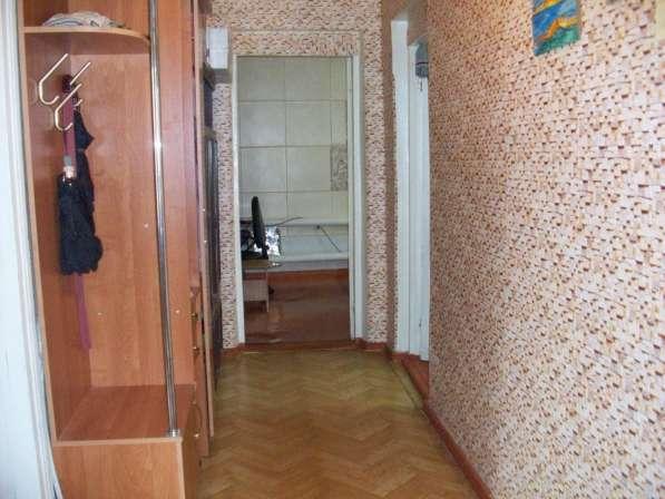 Продам благоустроенный коттедж в Волгоградской области в Волгограде фото 5