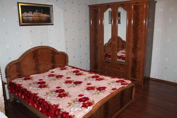 Сдам квартиру в зеленоградске у моря в Калининграде фото 4
