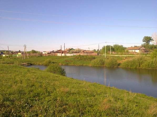 Продам дом 60 кв. м в Казани фото 8